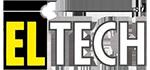 Eltech srl Logo